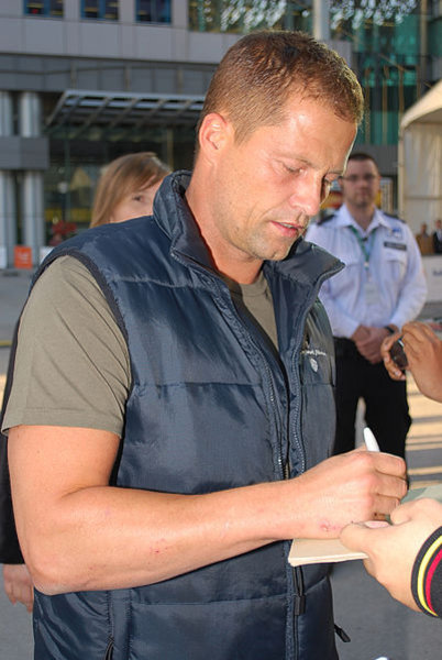 Krass: Schauspieler Til Schweiger lsst 21 Websites sperren