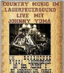 Country im Lagerfeuersound mit Johnny Yuma