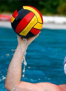 Wasserball Vorbericht: SG Stadtwerke Mnchen zu Gast beim 1. BSC Pforzheim und SV Ludwigsburg 08