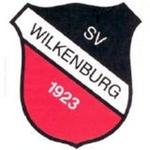 SV Wilkenburg: Fuball-Altsenioren  50 verteidigen Meistertitel