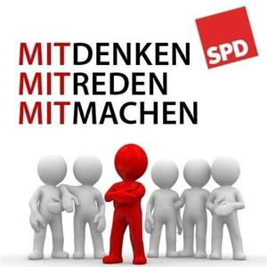 SPD Friedberg: Die Weichen fr 2014 sind gestellt