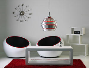 designerm bel 5 news von b rgerreportern zum thema. Black Bedroom Furniture Sets. Home Design Ideas