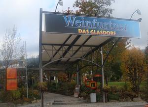 Glasdorf Weinfurtner
