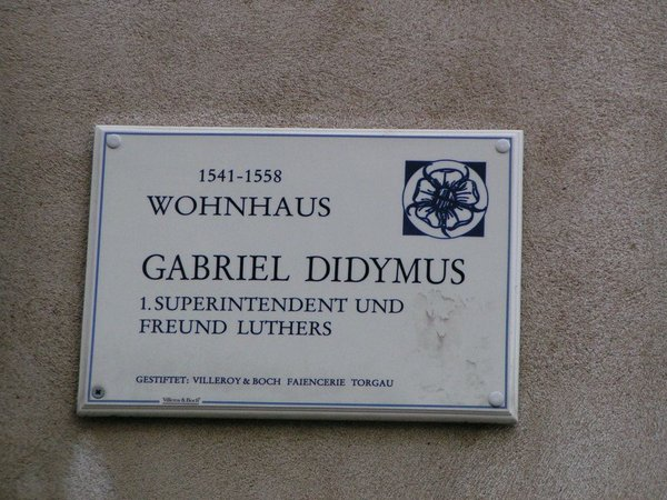 luther, reformation, didymus