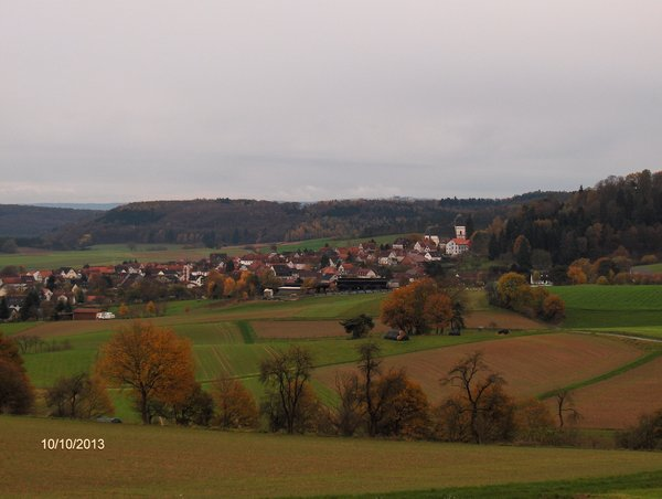 november, spaziergang-2