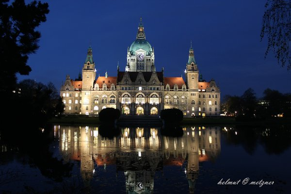 hannover, neue-rathaus