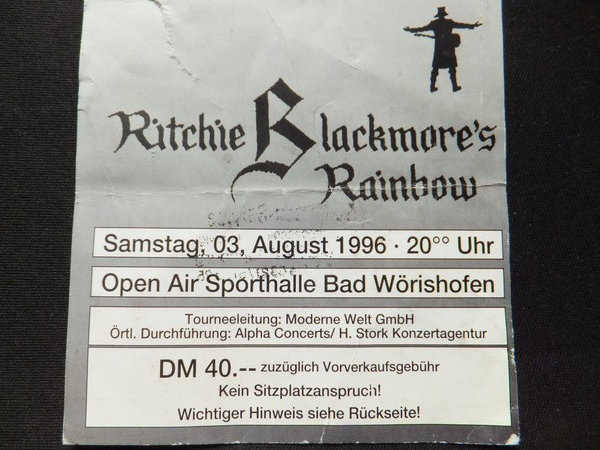 bad-wörishofen, rainbow, ritchie-blackmore