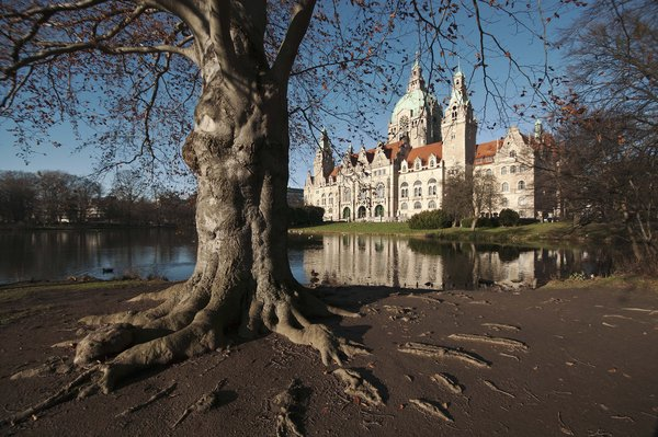 hannover, rathaus-hannover