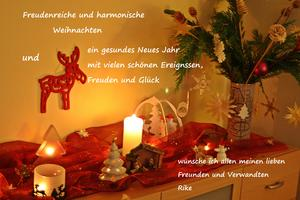 neujahr weihnachten 41 news von b rgerreportern zum thema. Black Bedroom Furniture Sets. Home Design Ideas