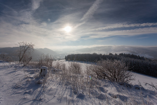 winter, winterlandschaft, willingen-landschaft, brrrrkalt