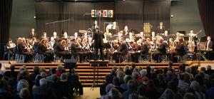 Live in action - das MSO 2014