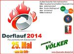 25.05.2014 Save the date