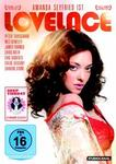 DVD-Cover von 'Lovelace'