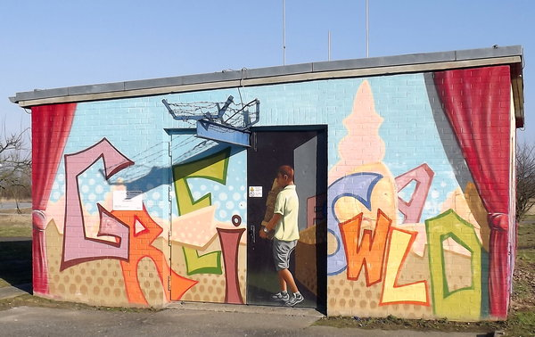 greifswald, graffities, graffiti-greifswald