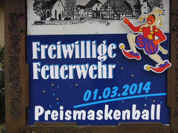 fasching, karneval-in-hunteburg-2014