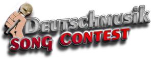 Logo - Deutschmusik Song Contest 2014