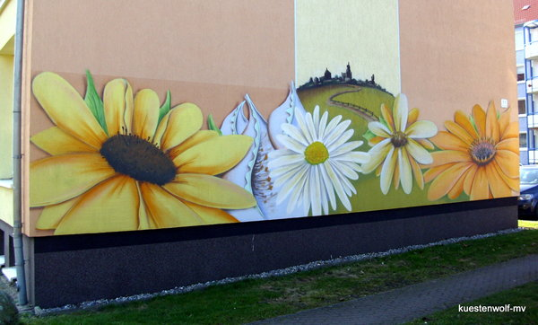graffitis, graffiti-in-greifswald