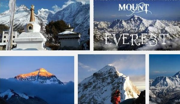 mount-everest, steighilfe