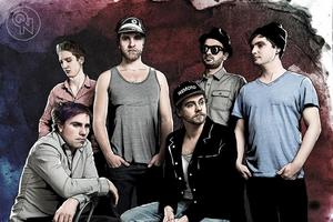 Otto Normal Band
