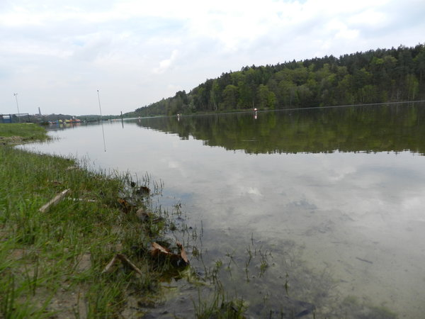 twistesee, still-ruht-der-see