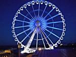 Brighton Wheel (UK)