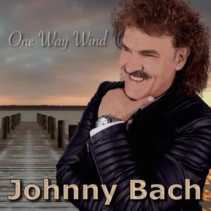 Johnny Bach - One Way Wind