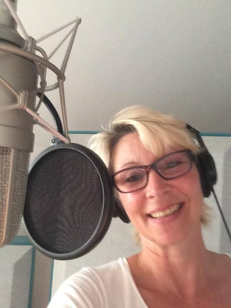 musik, schlager, claudia-jung