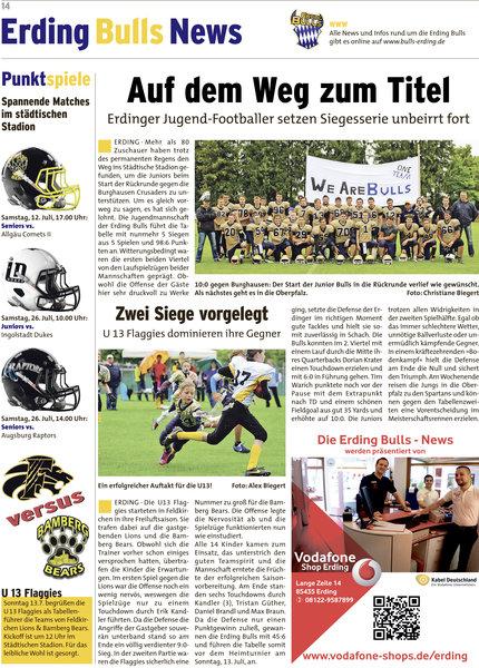 erding-bulls-juniors, american-football-in-erding