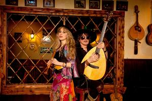 Blackmore´s Night kommen nach Wiblingen