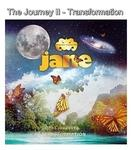Neue CD 'Journey 2, Transformation'
