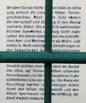 Text der Infotafel
