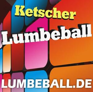 Lumbeball Party 2015
