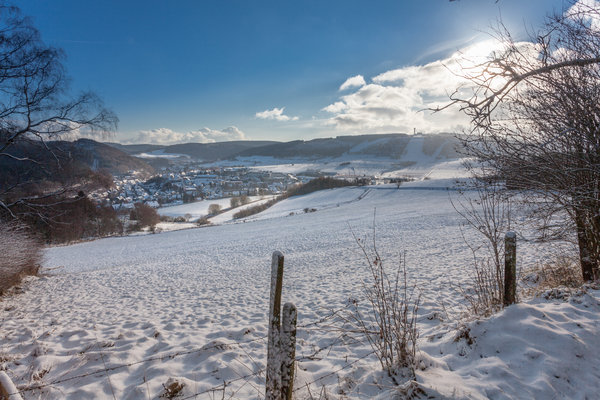 winter, landschaft, winterlandschaft, willingen, landschaftsbilder, willingen-landschaft