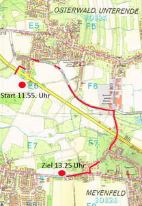 demo-route am 07.02.15