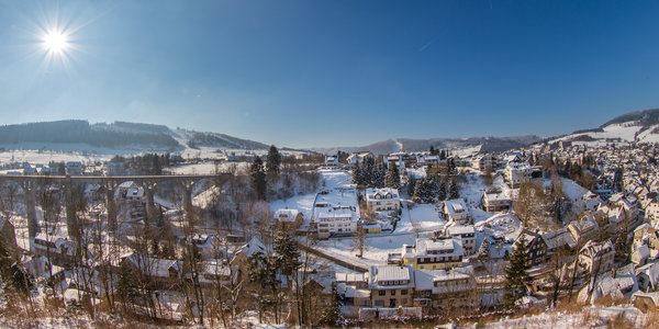 winter, winterlandschaft, willingen, willingen-landschaft