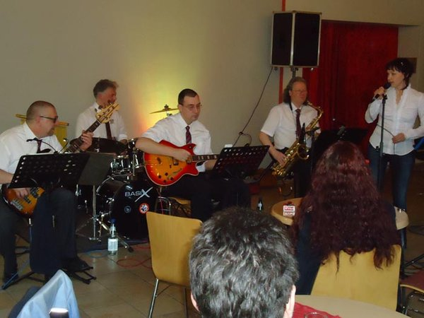 jazz, braunschweig, jazzband, loungejazz, cool-jazz, vocaljazz