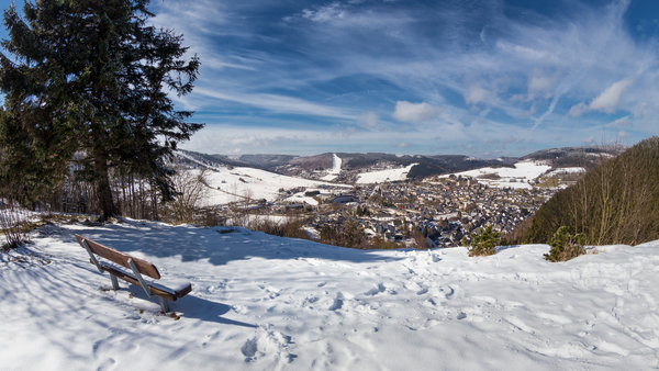 winter, willingen, willingen-landschaft
