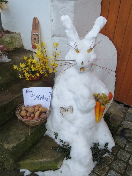 ostern, frohe-ostern