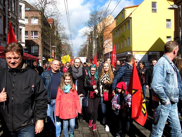 hannover, frielingen, tag-der-arbeit, demonstration-hannover, 1mai-2015, 1mai-demonstration