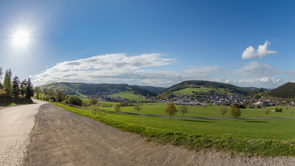 landschaft, willingen, willingen-landschaft, willingen-upland