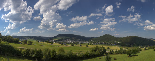 landschaft, panorama, willingen, willingen-landschaft