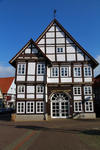 Peters Haus