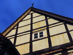 in Springe am Deister