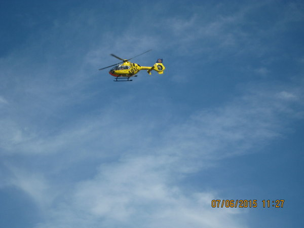 hilfe-in-not, helicopter