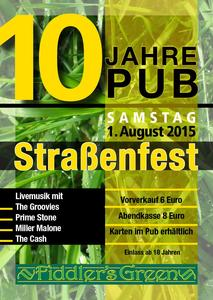 http://fiddlersgreenpub.de/