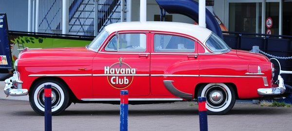 havanna, havanna-club-night, havana