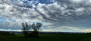 SonnenwolkenPanoramas im November 2015 !