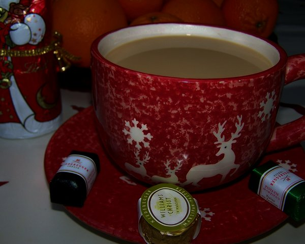 advent, kaffee, pause, kaffee-im-advent, kleine-pause