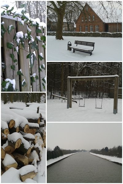 winter, schnee, winterimpressionen