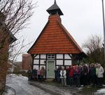 Kapelle Northen